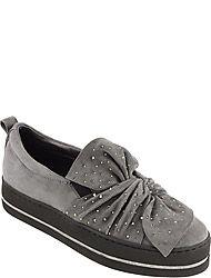 Maripé Sneaker 24944