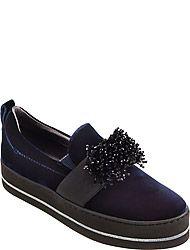 Maripé Sneaker 25283