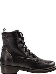 Maripé Boot 25471