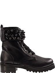 Maripé Boot 25440