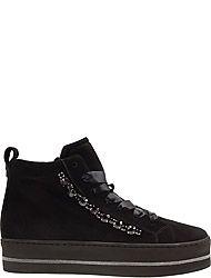 Maripé Sneaker 25691